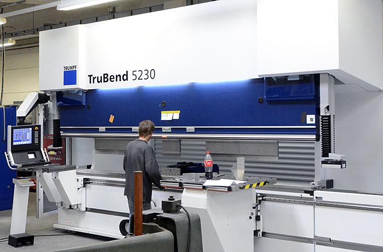 TruBend5230_RK81089