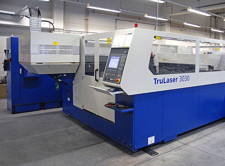 TruLaser3030_DSC9185